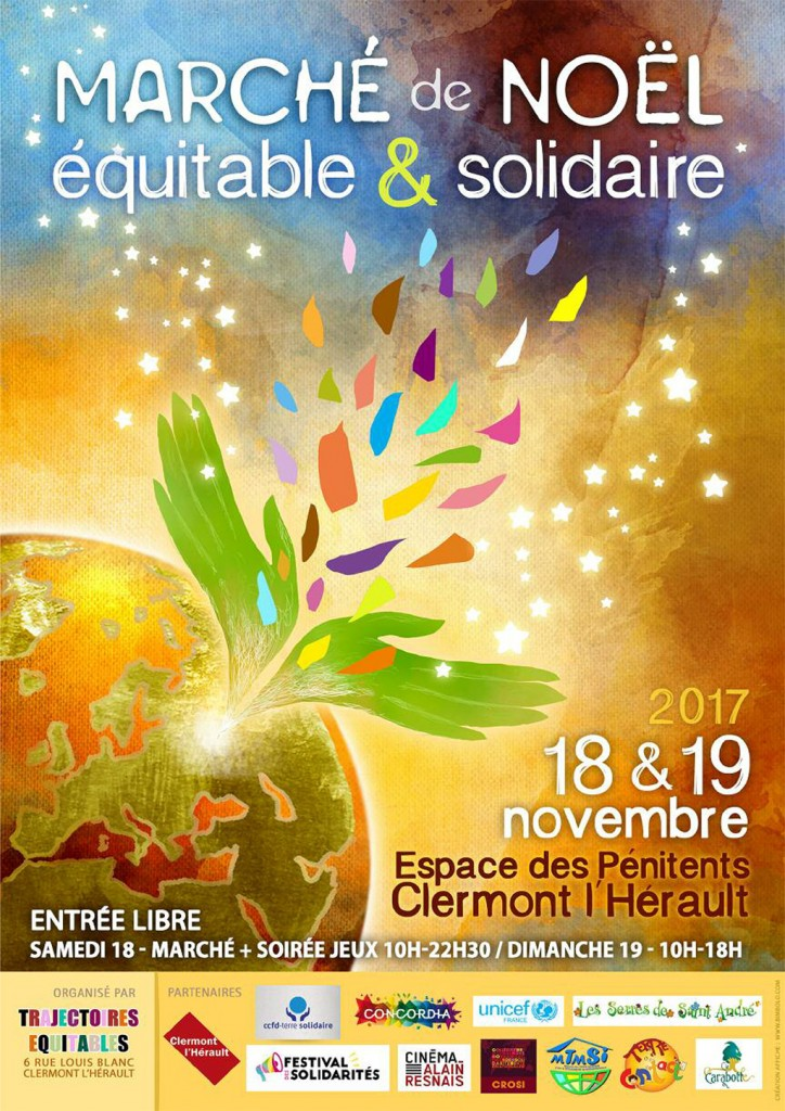 2017-11-18-Marche-solidaire-equitable