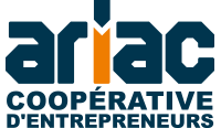 Ariac-logo