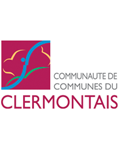 CCClermontais