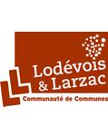 Communauté de Communes du Lodévois & Larzac