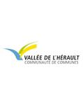 CC Vallée Hérault