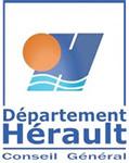 departement_herault