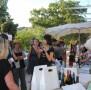 """Soirée """"Place au Terroir"""" le 17 juillet 2014"""
