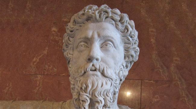 safran-mythologie