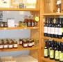 Points de vente en Pays Cœur d'Hérault