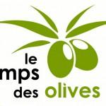 Le Temps des Olives dimanche 6 décembre à Vendémian