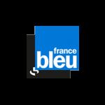 Kesara sur France Bleu Hérault