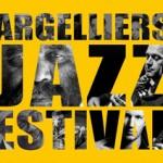 Argelliers Jazz Estival les 22 et 23 Juillet 2016