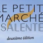 Le Petit Marché de Salente deuxième édition le 6 mai 2017