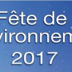 Fête de l'environnement le 3 juin à Cazouls d'Hérault